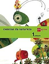 Amazon.es: Teresa García Martín: Libros