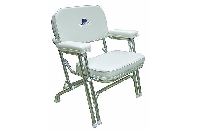 Surprising Best Folding Deck Chairs For Boats Amazon Com Short Links Chair Design For Home Short Linksinfo