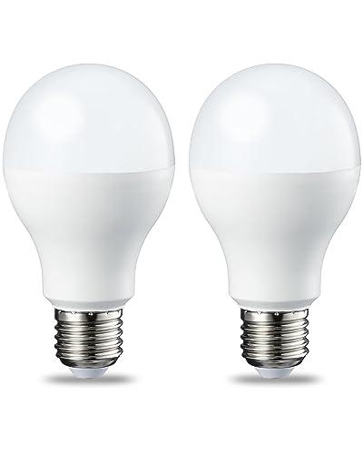 AmazonBasics · Bombilla LED Esférica ...