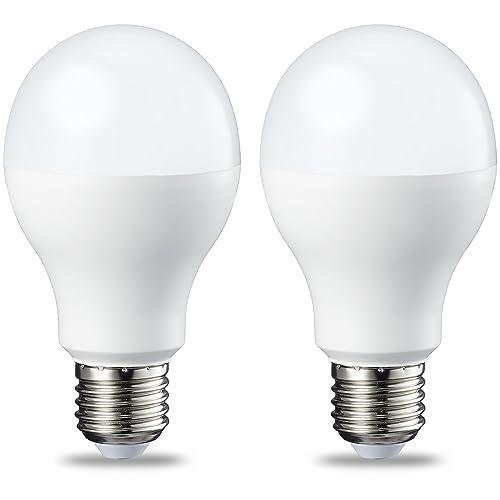 Bombillas LED Regulables: Amazon.es