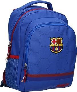 FC Barcelona Modern Azul (Blue)