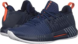 Under Armour - UA Drive 4 Low