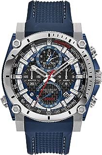 Dress Watch (Model: 98B315)