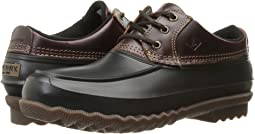 Sperry Decoy Boot Low