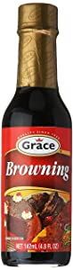 GRACE BROWNING 4.8 FL Oz