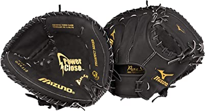 Best right handed catchers glove Reviews