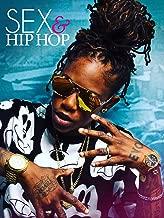 Sex & Hip Hop
