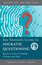 Best the art of socratic questioning Reviews