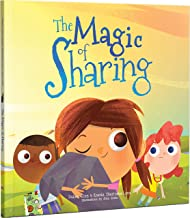 The Magic of Sharing
