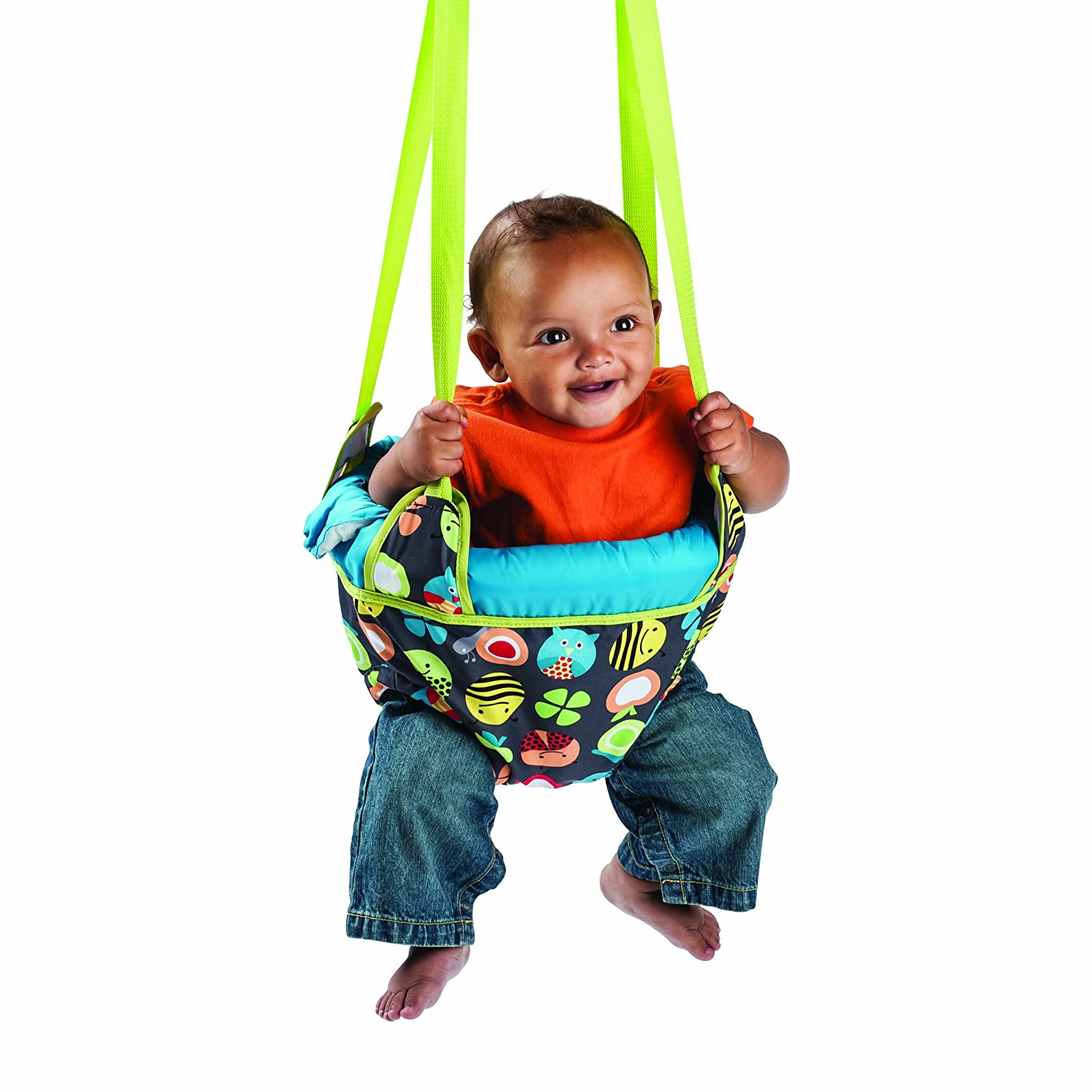 consumer reports baby jumpers