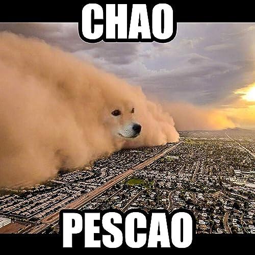 Amazon.com: Chao Pescao: Leo Quinteros: MP3 Downloads