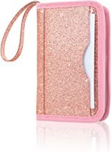 Best 3ds rose gold Reviews