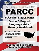 Best parcc practice test grade 3 language arts Reviews