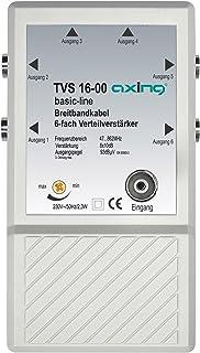 Suchergebnis Auf Für Av Receiver Verstärker Ch4you Preise Inkl Mwst Av Receiver Verstärker Elektronik Foto