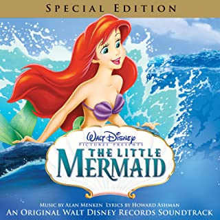 Best mermaid song mp3 Reviews