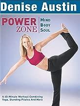 power pilates austin