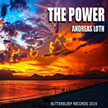 The Power (I Got the Power to Snap Radio Mix)