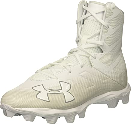 buy online 47f19 09209 Under Armour Chaussures Athlétiques
