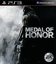 Medal of Honor (PS3) [Importación inglesa]