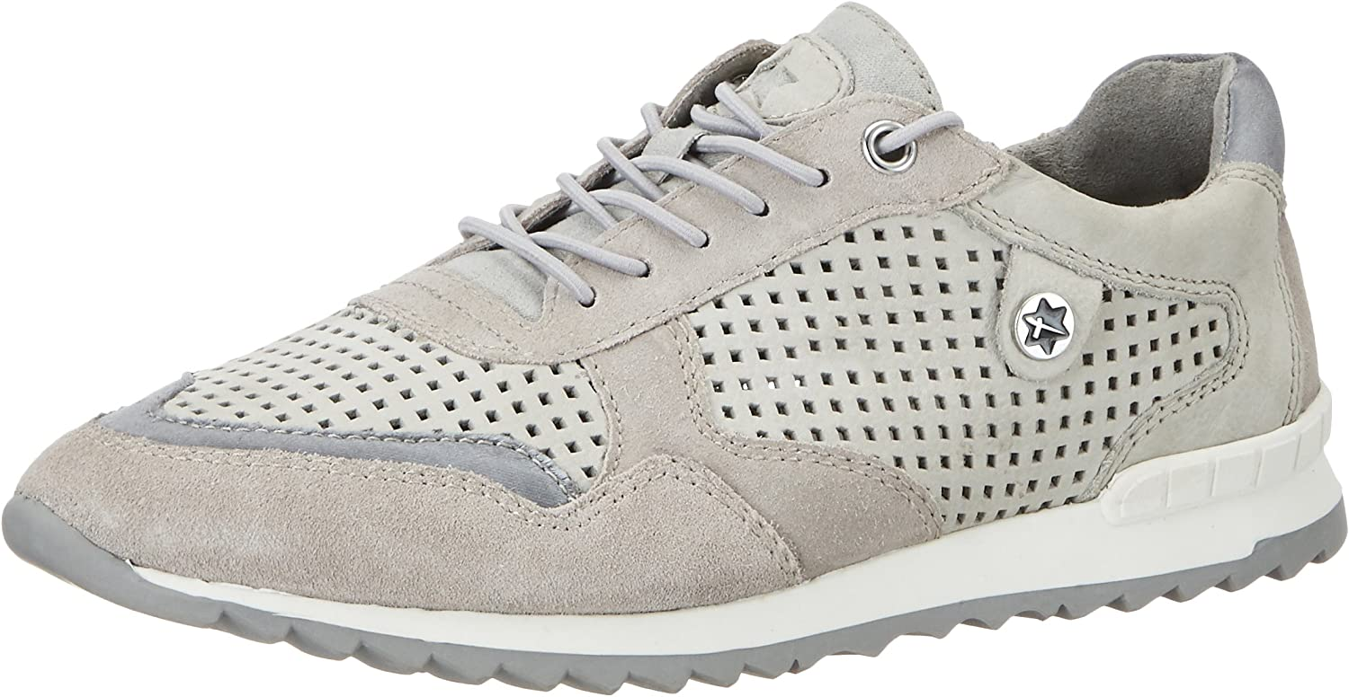 Tamaris 23631, Women's Low-Top Sneakers