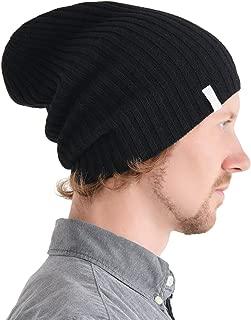 high quality premium headwear