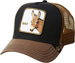 0cdd3fef94200 54. Goorin Brothers. Animal Farm Snap Back Trucker Hat