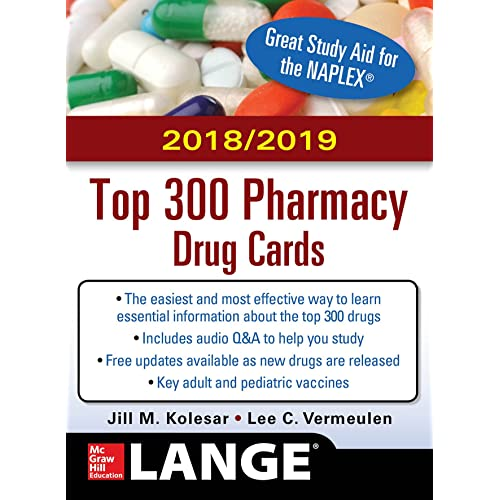 graphic regarding Printable Drug Cards known as Nursing Drug Playing cards: