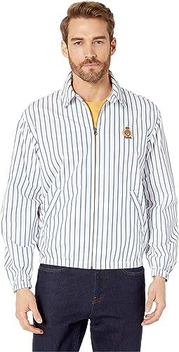 a0ee704a0833 Men s Polo Ralph Lauren Coats   Outerwear + FREE SHIPPING