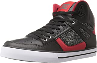 featured product DC Shoes Dc Men's Spartan High Wc Skate Shoes