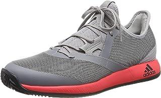 5c38338f67 adidas Adizero Defiant Bounce, Chaussures de Tennis Homme