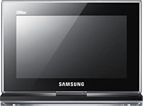 Samsung 1000P 10-Inch Digital Frame