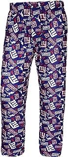 Buffalo Bills Men's NFL