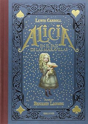 Amazon.es: Edelvives - 1 estrella y más: Libros