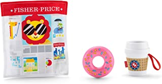 Fisher-Price Fisher-Price Rice 'n Roll Sushi Set, Multicolor