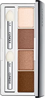 Best clinique eyeshadow palettes Reviews