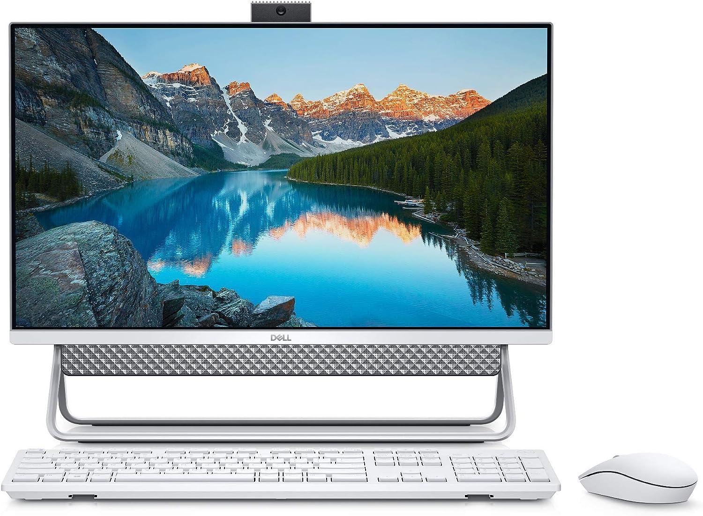 Dell Max 53% OFF Inspiron 5400 AIO All in One PC 23.8