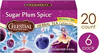 Best sugar plum spice Reviews