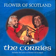 flower of scotland mp3