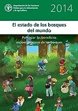 El estado de los bosques del mundo 2014 (Spanish Edition)
