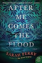 After Me Comes the Flood: A Novel (English Edition)
