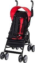 Best Baby Trend Rocket Lightweight Stroller, Duke Review
