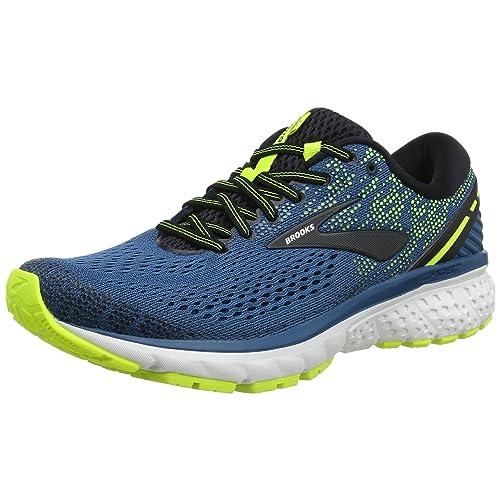 7405c7bbfa3 Brooks Men s Ghost 11 Running Shoes