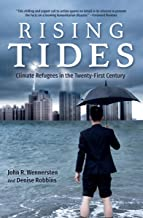 Rising Tides: Climate Refugees in the Twenty-First Century (Encounters)
