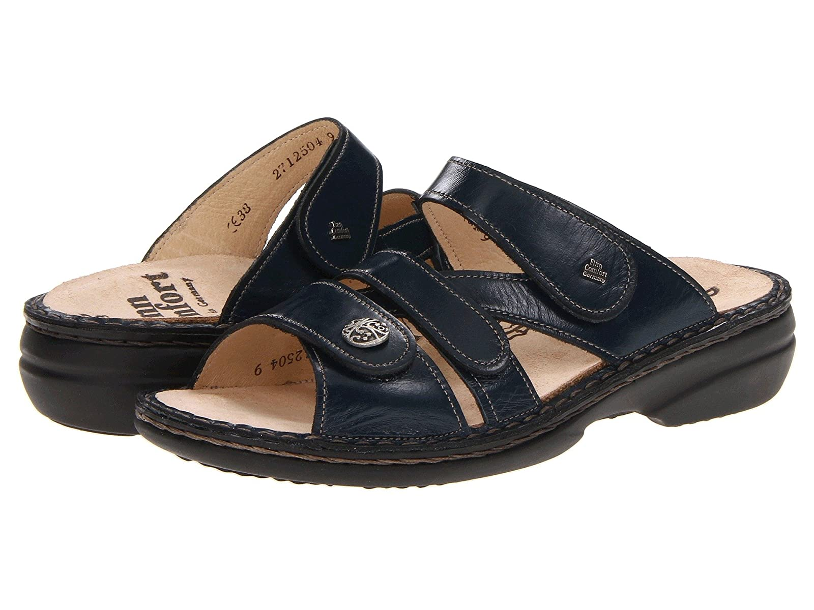 Finn Comfort Soft Ventura - 82568Atmospheric grades have affordable shoes