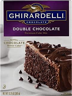 Best ghirardelli triple fudge brownie mix 9x13 Reviews