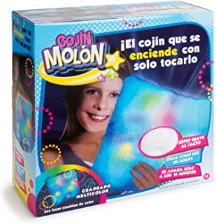 Amazon.es: De 15 a 24,9 cm - Cojines de peluche / Peluches ...