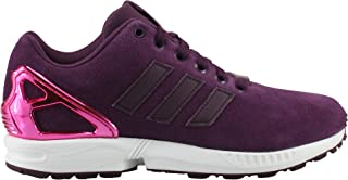 authorized site official store latest discount Amazon.fr : adidas zx flux - Baskets mode / Chaussures femme ...