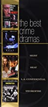 The Best Collection: Crime