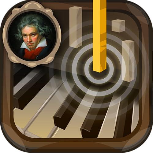 Klavier Beethoven