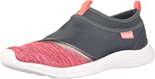 Power Women's Glide Vapor Running Shoes